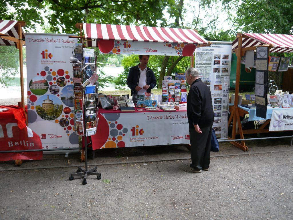 Tourismusmarketing_Weißensee_Blumenfest 2016_tic_scg