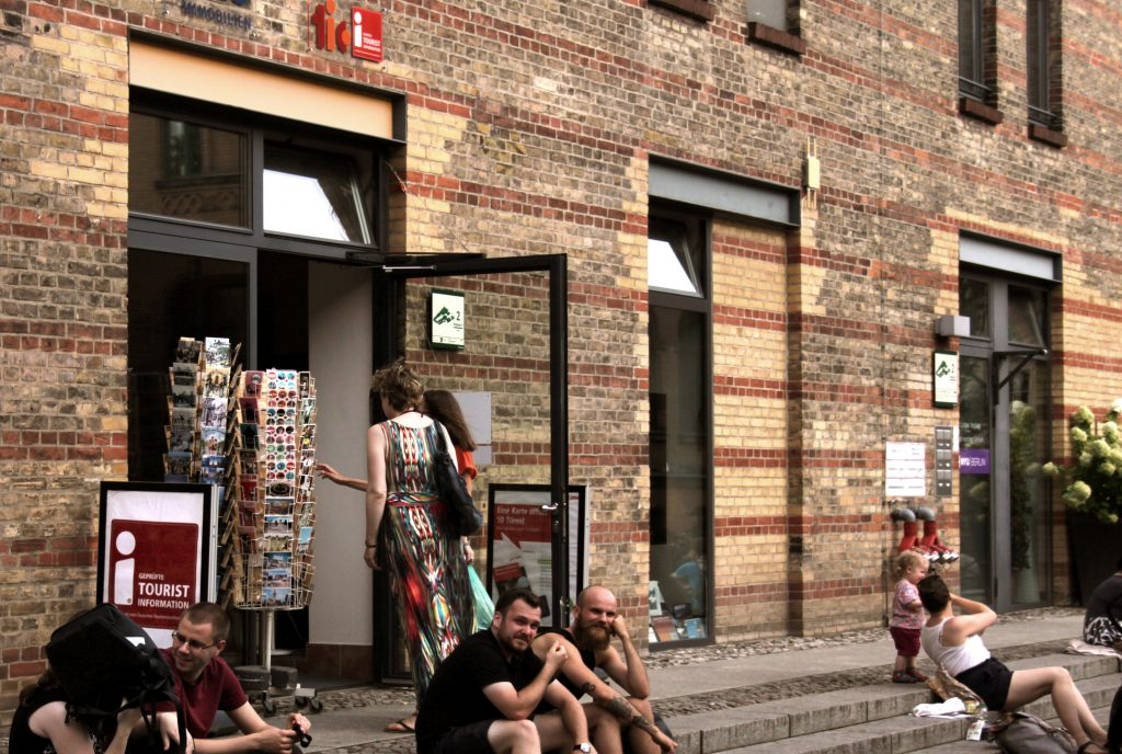 Tourist Info_tic2_Friedel Kantaut
